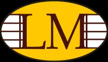 Lewin Music Logo
